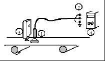 红外温度传感器的广泛应用