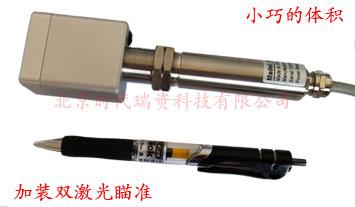 红外测温探头HE-205