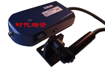 stm32f103红外测温仪电路图